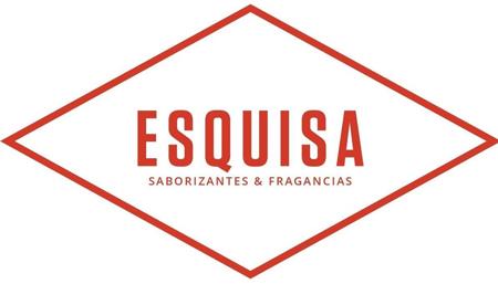 ESQUISA.com